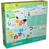 Science4You - Super Science Kit 6 In 1 Science