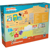 Science4You - Weather Science Kit Science