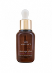 ANTI-AGE FACE ELIXIR, 30ML