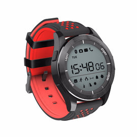 Waterproof Outdoor Smartwatch