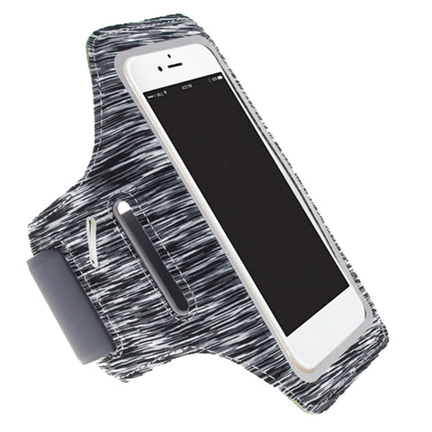 Brassard Case Holder for Smartphone