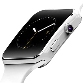 Smart Watch Android 1.54-Inch LED