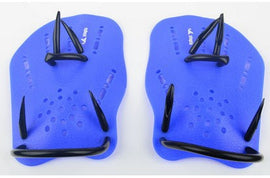 PP Swimming Paddles