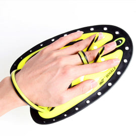 Portable Swimming Hand Paddle