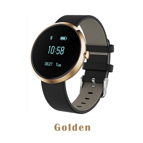 Health Smart Band  for Women