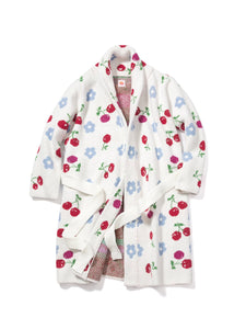 Bathrobe Cherry