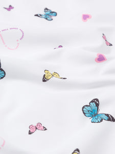 Lap Robes BUTTERFLY