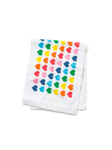 FaceTowel HEART
