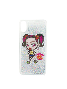 [OK×ESPERANZA] iPhone Case