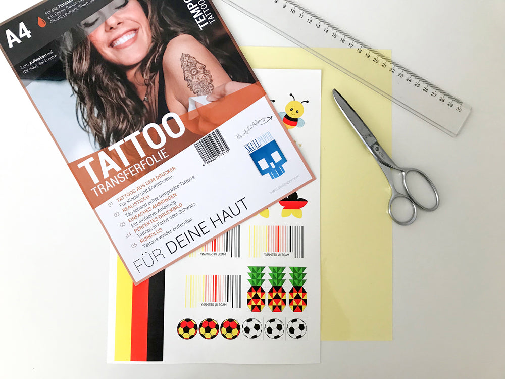 DIY_Tattoo_SKULLPAPER