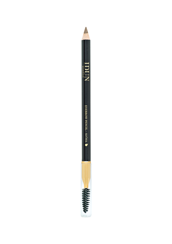 IDUN Eyebrow pencil, Björk