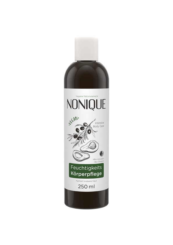NONIQUE Intensive Body CareNonique