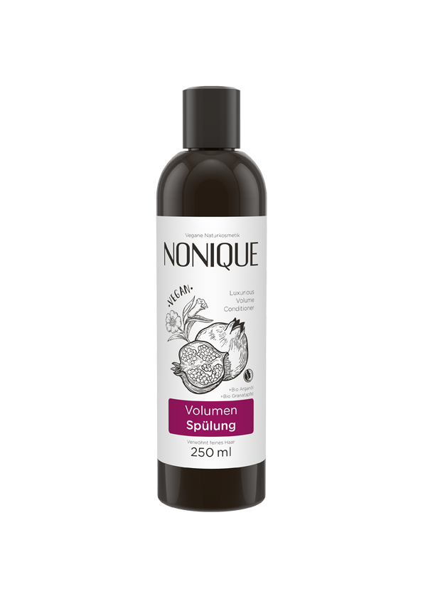 NONIQUE Luxurious Volume ConditionerNonique