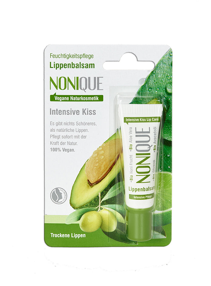 NONIQUE Intensive Lip Balm