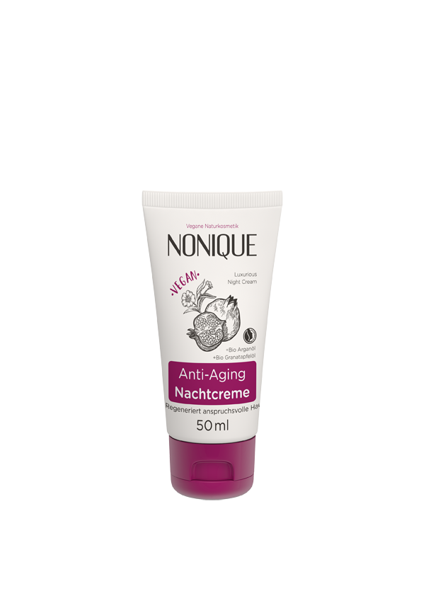 NONIQUE Luxurious Night CreamNonique