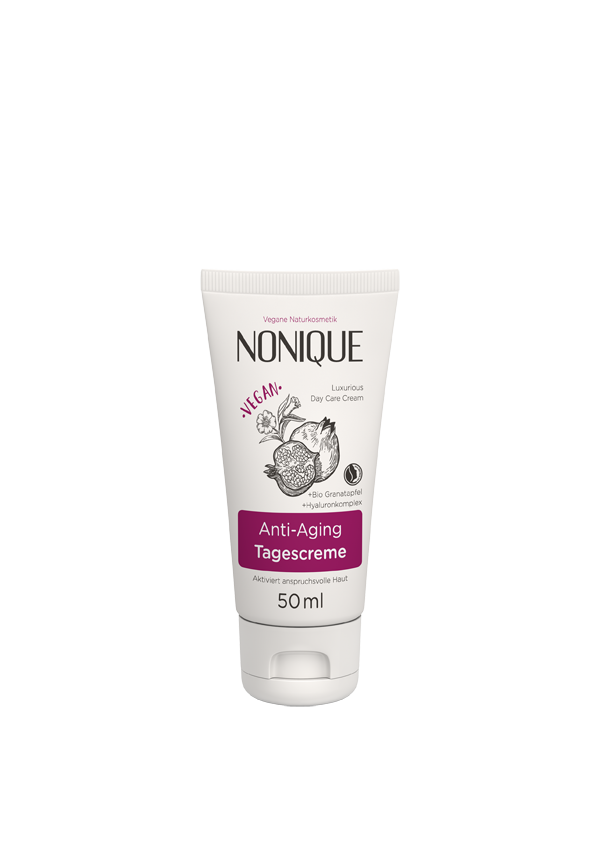 NONIQUE Luxurious Day CreamNonique