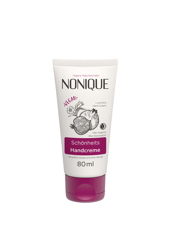NONIQUE Luxurious Hand CreamNonique