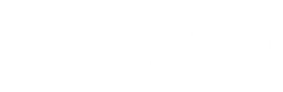 The Fighter Outlet