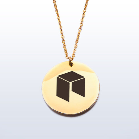 bitcoin necklace, crypto necklace, bitcoin necklaces, blockchain necklace, crypto necklace