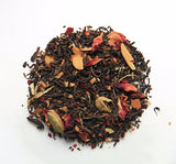 Black Delight Tea