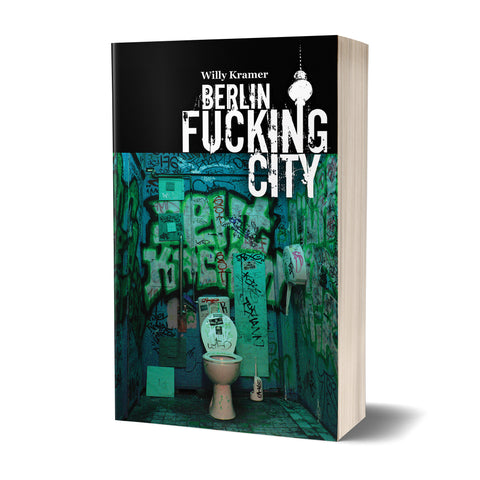 Berlin Fucking City I