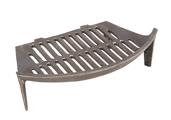 Solid Fuel Grate - G4  18