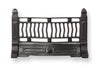 Freestanding Bars B1- Black