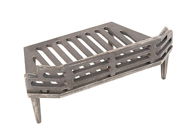 Solid Fuel Grate - G15  16