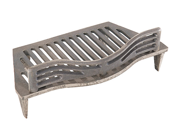 Solid Fuel Grate - G6  18