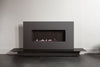 ESSE 48 Landscape - Wall Mounted Flueless Gas Fire