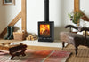 Vogue Small  Eco - Multi Fuel Stove
