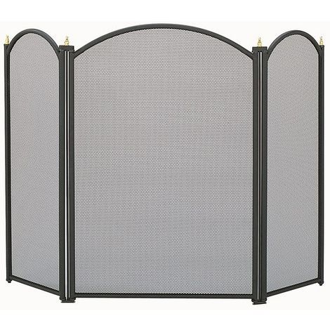 Dynasty Fire Screen