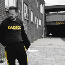 Dadbod Tracksuit Bottoms