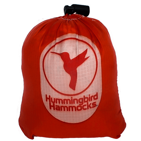 Hummingbird Hammock SINGLE+