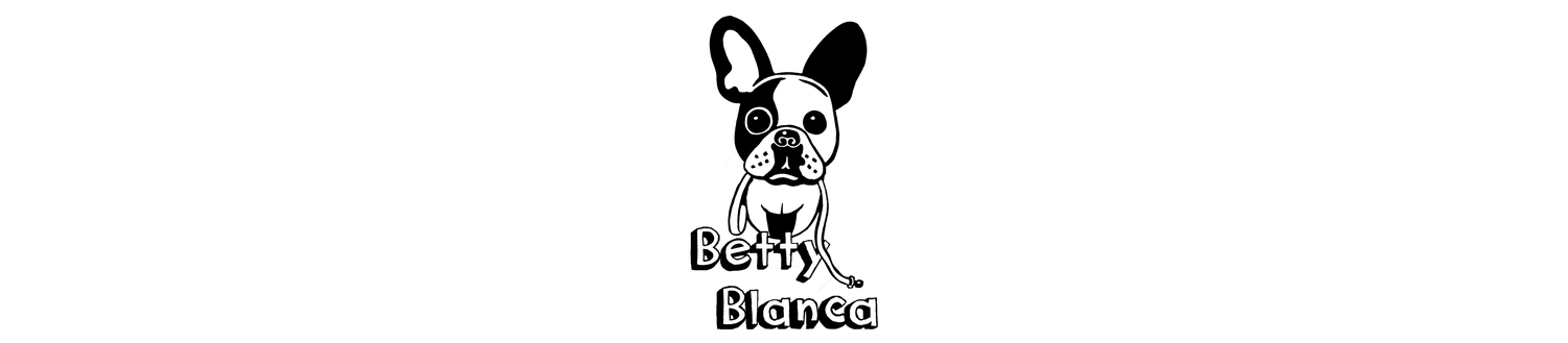 BettyBlancaCompany