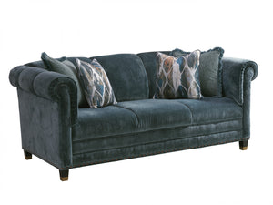 SPRINGFIELD THREE SEATER SOFA