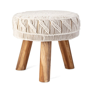 COURTOIS STOOL