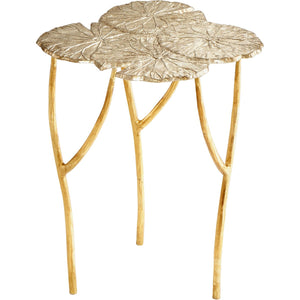 ULLA ACCENT TABLE