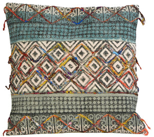 DOV3956 - PILLOW WITH FILLER
