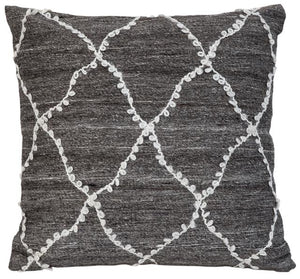 DOV6606 - PILLOW WITH FILLER