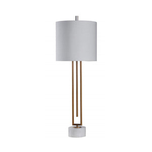BARDOT TABLE LAMP
