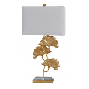 BUCKKINGHAM TABLE LAMP