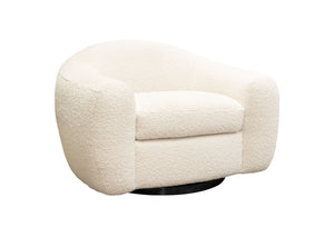 PASCAL SWIVEL CHAIR
