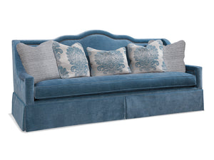 WONDER POOL THREE SEATER SOFA