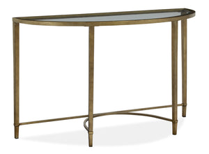 COPIA SOFA TABLE