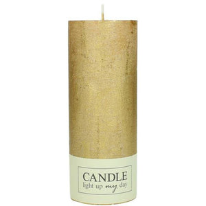 Candle Gold