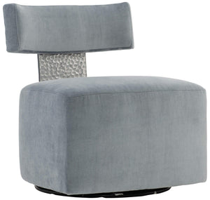 ELLA SWIVEL CHAIR
