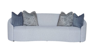 LUMEN THREE SEATER SOFA