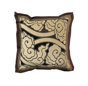 MAKIE SQ. PILLOW