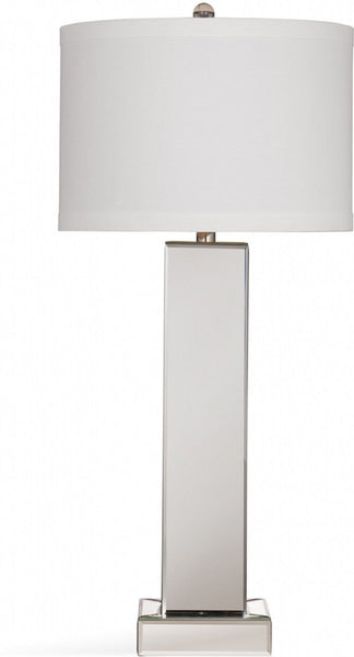 ARIANA TABLE LAMP